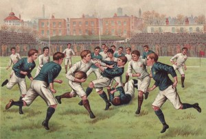 History_of_Rugby