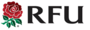 RFU-logo