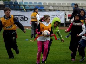 Školski ragbi 2015 - Societe Generale