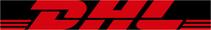 DHL Srbija