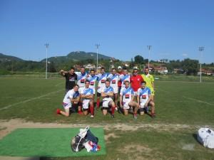 Ragbi 7 - Srbija