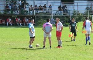 10KA.RS - 1 turnir - Novi Sad