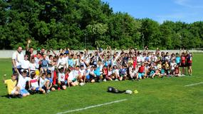 Školski ragbi