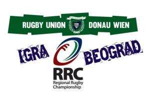 RRC - RT Beograd