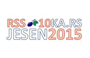 RSS 10ka.rs