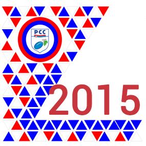 Bilten nacionalnih selekcija  2015