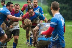 Sportex Rugby - RK Nada by Vanja Bejin