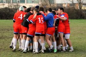 U18 Srbija