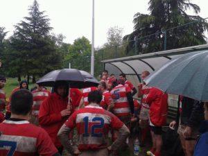 BRK Crvena Zvezda - RK Partizan