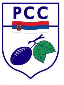 Ragbi Savez Srbije