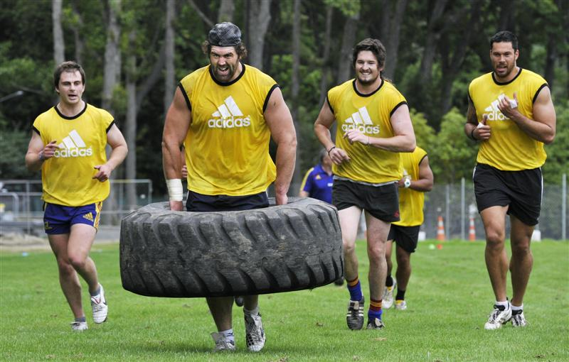 rugby-fitness-5