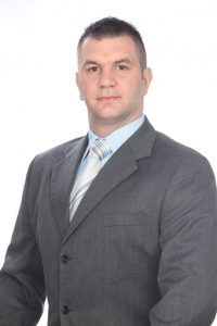 Igor Stojadinovic