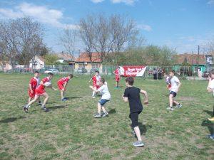 Turnir Novi Sad