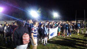 Turniri juniora, pionira i petlića