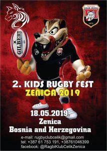 Turnir Zenica