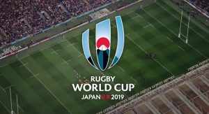 rugby-world-cup-2019