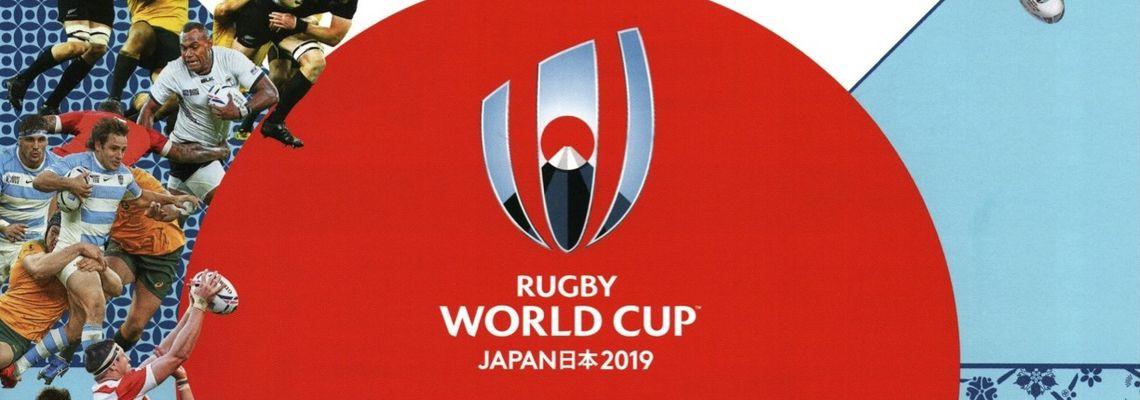 Svetski kup 2019 – grupa D