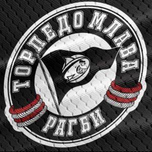 Torpedo Mlava