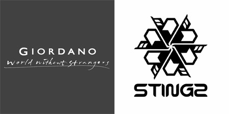 STINGZ - Stingz Sportswear